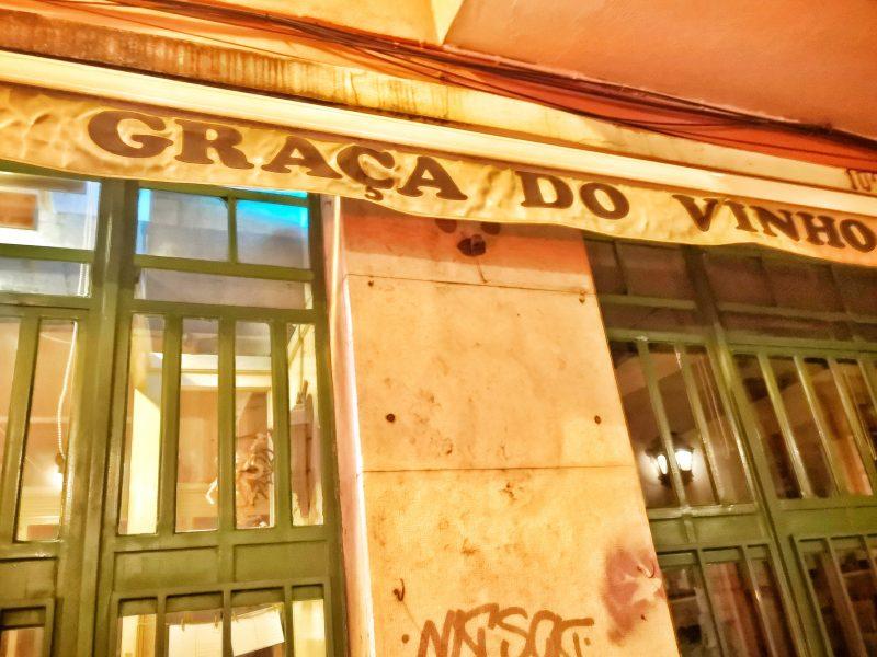 Lisboa, Miss maridajes